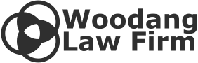 WOODANG LAW FIRM